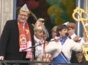 Vive Carnaval Düsseldorf máximo