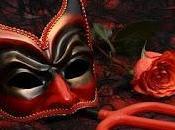 Carnaval, Poesía tradición
