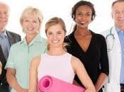 empresas encuentran perfiles profesionales necesitan