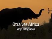 Viaje fotográfico África