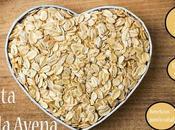 Dieta Avena