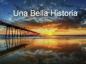 Bella Historia