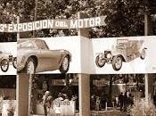 Feria Motor