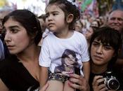 América Latina 2017: viraje continúa