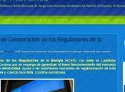 Ciudadano Morante presenta premios blogs mejor blog actualidad 2016