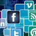 redes sociales futuro trabajo