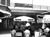 Terraza Restaurante Rhin