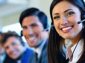 portal Telefonogratuito.com alcanza millón páginas vistas mensuales