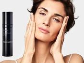 Redefine Óvalo Facial Reduce Doble Mentón Upgrade Lipo Lifting Cuello Escote Sensilis