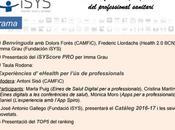 mejores Apps Salud según iSYScore Edición #iSYScore