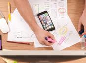WebChat atención cliente. Principales ventajas.