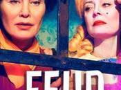 Bette Joan, estreno exclusivo España marzo