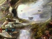 probablemente Universo albergado muchas civilizaciones extraterrestres