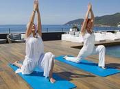 Ibiza Wellness, nuevo producto turístico para potenciar turismo bienestar