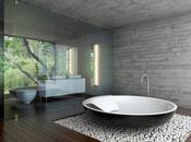 Interiores encanto XXII: Baños (4ta. parte)
