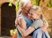 Quiero envejecer como Vanessa Redgrave Cartas Julieta