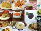 recetas para comer vegano, atreves?