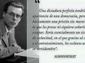 """España """"dictadura perfecta"""""""