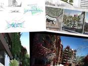 Nuevo proyecto residencial españa diseñado a-cero