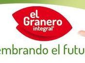 """Granero Integral"""": Alimentación Ecológica Saludable"""