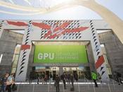 Nvidia busca proyectos para #GTC podrán ganar hasta $30,000 dólares