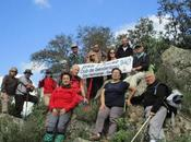club Señal Camino este pasado semana realizó diferentes actividades programadas.