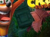 colección Crash Bandicoot será exclusiva