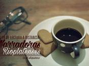 "Taller Lectura Sobre ""Desayuno perfecto"" Alejandra Kamiya"