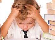 Altas capacidades ¿Tiene hijo altas capacidades? ¿Por importante detectarlo?