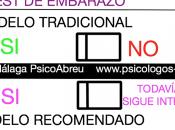 Clínicas Fertilización Málaga: Problemas Psicológicos para quedarse embarazada (PsicoSociales)