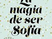magia Sofía Elísabet Benavent (Suma, marzo 2017)