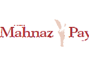 Natural Rich Cream Mahnaz Paymani