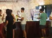 Primer Taller Redes Sociales Gastronomía Córdoba 2017