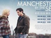 Manchester (2016)