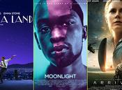 Rumbo Oscar: Mejor Película