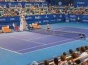 Wozniacki Sevastova Vivo Tenis Torneo Dubai Viernes Febrero 2017