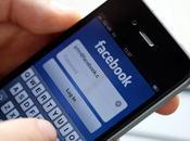 ¿Cómo leer otros mensajes Facebook contraseña?