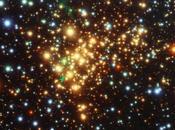 ✨Nubes sorpresa entorno estrellas gigantes