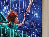 'Atados estrellas', Amie Kaufman Meagan Spooner [Atados
