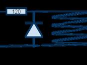Comunicacion smartphone usando magnetometro