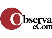 Actividad: 'Claves Proyecto Transformación Digital' Observatorio eCommerce