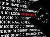 Comunicación efectiva para gobiernos basada metodologías Growth Hacking