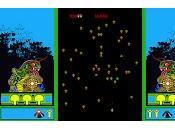 Flashback Classics: juegos clásicos Atari para nuevas consolas