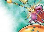 Resistencia antibióticos: locura clínica está llegar