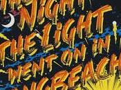 Electric light orchestra night went long beach)