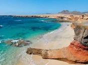 ¡Descubre Fuerteventura! Cosas Hacer Este Paraíso Canario
