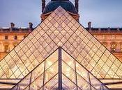 Para Quedes Verlos, Aquí Están Museos París Tienes Visitar!