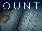 contable (Ben Afleck).