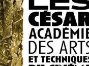 """entrega Premios César proclama """"Elle"""" como mejor película francesa"""