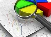 Demasiado análisis lleva mejores soluciones